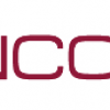 OncoCyte  Announces Quarterly  Earnings Results, Beats Estimates By $0.01 EPS