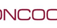 OncoCyte  Stock Price Up 6%