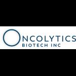 Brokerages Set Oncolytics Biotech Inc. (NASDAQ:ONCY) Target Price at $10.00