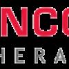 Onconova Therapeutics (ONTX) Downgraded by ValuEngine