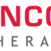 Onconova Therapeutics  Set to Announce Earnings on Tuesday