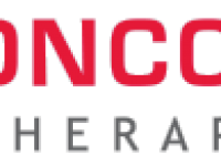 Onconova Therapeutics (NASDAQ:ONTX) Shares Up 22.6%
