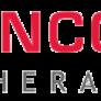 Onconova Therapeutics Inc  Short Interest Update