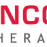Onconova Therapeutics  Upgraded at Zacks Investment Research
