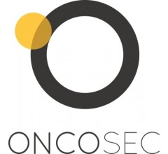 Image for Analysts Anticipate OncoSec Medical Incorporated (NASDAQ:ONCS) Will Post Earnings of -$0.22 Per Share