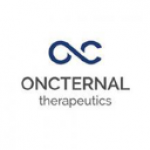 Squarepoint Ops LLC Purchases Shares of 16,987 Oncternal Therapeutics, Inc. (NASDAQ:ONCT)