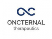 Oncternal Therapeutics, Inc. (NASDAQ:ONCT) Receives $14.40 Consensus Target Price from Analysts