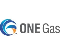 Image for ONE Gas, Inc. (NYSE:OGS) Shares Bought by Glenmede Trust Co. NA