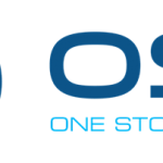 One Stop Systems Inc (NASDAQ:OSS) Given $4.50 Average Price Target by Analysts