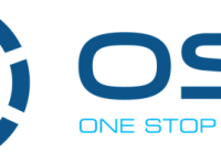 $0.01 EPS Expected for One Stop Systems Inc (NASDAQ:OSS) This Quarter