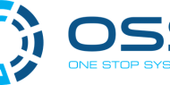 Insider Buying: One Stop Systems Inc  CEO Buys $10,150.00 in Stock