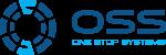 Brokerages Set One Stop Systems, Inc. (NASDAQ:OSS) Target Price at $4.33
