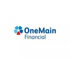 Image for OneMain (NYSE:OMF) Releases Quarterly  Earnings Results