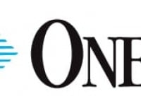 """ONEOK, Inc. (NYSE:OKE) Given Consensus Recommendation of """"Hold"""" by Analysts"""