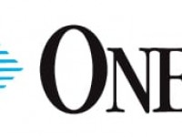 """ONEOK (NYSE:OKE) Lowered to """"Hold"""" at Zacks Investment Research"""