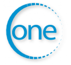 Image for OneSoft Solutions (OTCMKTS:OSSIF) Stock Passes Below 50 Day Moving Average of $0.50