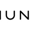 Ontrak (NASDAQ:OTRK) Rating Lowered to Hold at Canaccord Genuity