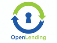 Open Lending Co. to Post FY2022 Earnings of $0.98 Per Share, William Blair Forecasts (NASDAQ:LPRO)