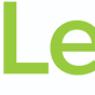 Open Lending  Releases FY 2021 Earnings Guidance