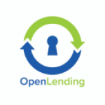 """Open Lending Co. (NASDAQ:LPRO) Receives Average Rating of """"Buy"""" from Analysts"""