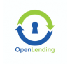 Image for Legal & General Group Plc Buys 18,077 Shares of Open Lending Co. (NASDAQ:LPRO)