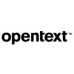 Open Text (TSE:OTEX)  Shares Down 0.2%
