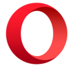 Image for Contrasting CLPS Incorporation (NASDAQ:CLPS) & Opera (NASDAQ:OPRA)