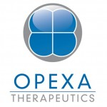 Analysts Set Acer Therapeutics Inc (NASDAQ:ACER) PT at $22.33