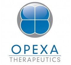 Image for Acer Therapeutics (NASDAQ:ACER) Cut to Hold at Zacks Investment Research