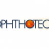 Ophthotech  Reaches New 52-Week Low at $2.21