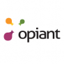 Research Analysts Offer Predictions for Opiant Pharmaceuticals Inc's FY2021 Earnings