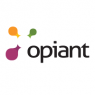 Opiant Pharmaceuticals Inc  Short Interest Down 15.9% in October