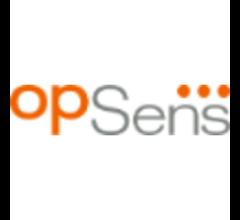 Image for Short Interest in Opsens Inc. (OTCMKTS:OPSSF) Declines By 67.3%