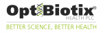 OptiBiotix Health (LON:OPTI) Stock Price Up 1%