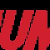 OptimumBank (OPHC) Stock Rating Upgraded by ValuEngine
