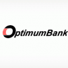 OptimumBank  Stock Rating Lowered by TheStreet