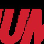 Short Interest in OptimumBank Holdings, Inc. (NASDAQ:OPHC) Grows By 152.6%