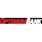 OptimumBank (NASDAQ:OPHC) Shares Gap Down to $4.51