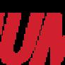 OptimumBank  Stock Passes Below 200-Day Moving Average of $3.66