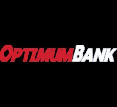 Image for OptimumBank (NASDAQ:OPHC) Share Price Passes Above 50 Day Moving Average of $3.92