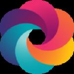 Nuveen Asset Management LLC Buys 83,643 Shares of Option Care Health, Inc. (NASDAQ:OPCH)