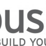 Opus Bank (NASDAQ:OPB) Cut to Sell at BidaskClub