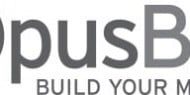 First Trust Advisors LP Has $459,000 Stock Holdings in Opus Bank