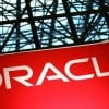 Traders Sell Oracle  on Strength