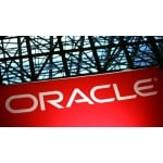 Oracle Co. (NYSE:ORCL) Shares Sold by DNB Asset Management AS