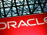 Oracle (NYSE:ORCL) Updates Q1 Earnings Guidance