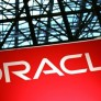 Jensen Investment Management Inc. Boosts Stock Holdings in Oracle Co.