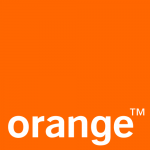 Orange SA (NYSE:ORAN) Shares Sold by Morningstar Investment Services LLC