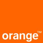 Captrust Financial Advisors Decreases Stake in Orange S.A. (NYSE:ORAN)