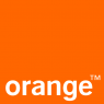 Orange SA  Stock Position Reduced by Rikoon Group LLC
